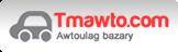 Tmawto